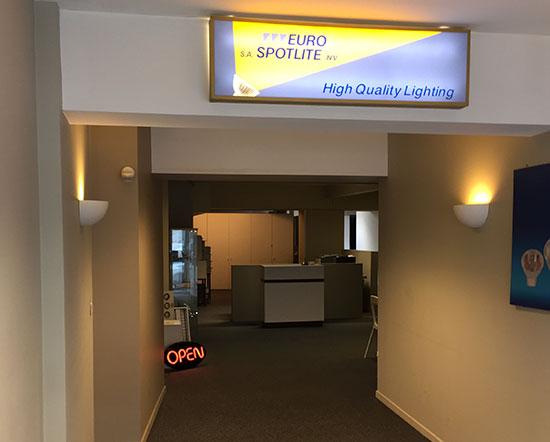 Euro-Spotlite-votre-specialiste-en-eclairage-professionnel-depuis-plus-de-40-ans