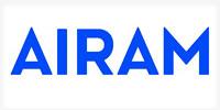 Euro-Spotlite distributeur privilégié AIRAM