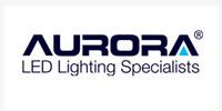 Euro-Spotlite distributeur privilégié AURORA
