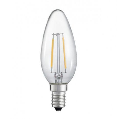 vous cherchez une lampe led flamme filament e14 4w 230v. Black Bedroom Furniture Sets. Home Design Ideas