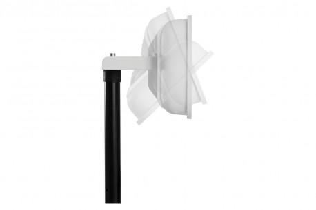 STERILION LAMP