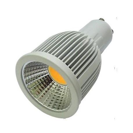 Haled GU10 230V 7W
