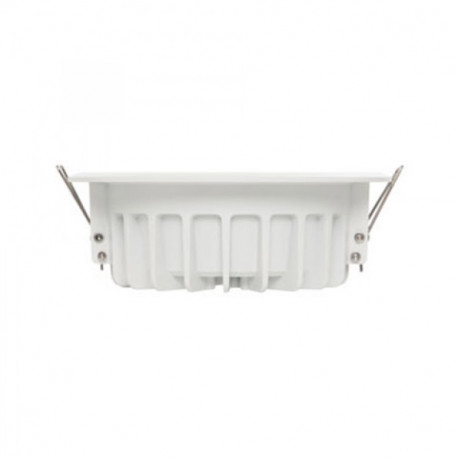 Downlight haut rendement 24W ø235MM