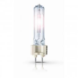 Lampe à décharge sodium blanc Baro 100W BFL MINI monoculot