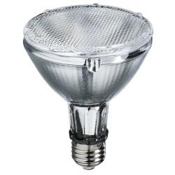 Lampe à décharge CDM-R PAR 30 ø97MM 70W 830 E27 30°