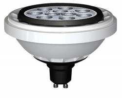 Led Spot 13w ES111 GU10 2700 K warmwhite