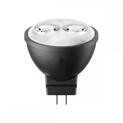 Led MR11 ø35MM 4W 2700k warmwhite