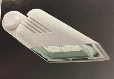 vous recherchez un appareil blanc led 45w pour eclairage d enseigne. Black Bedroom Furniture Sets. Home Design Ideas