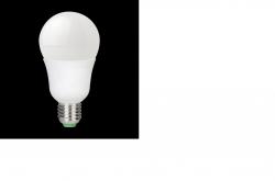 Lampe LED 11W 1100LM 4000K cool white