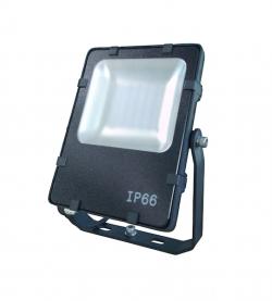 Projecteur extérieur HTR HIGH SMD FL 120W02-B4000