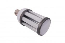 Lampe de puissance CORN 45W Warmwhite 3K