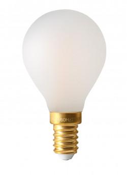 Boule filament E14 230V