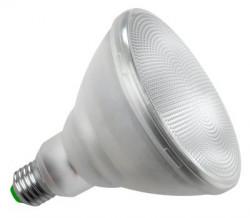 PAR38 LED MEGAMAN 28K MM04310