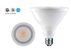 LED PAR 38 14W 3000K HIGH IRC95