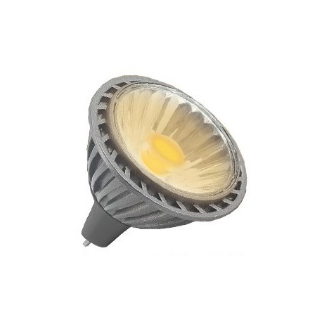 Haled MR16 12V7W dimmable