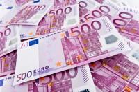 Bénéficier d' importants subsides Led en région de Bruxelles-Capitale .
